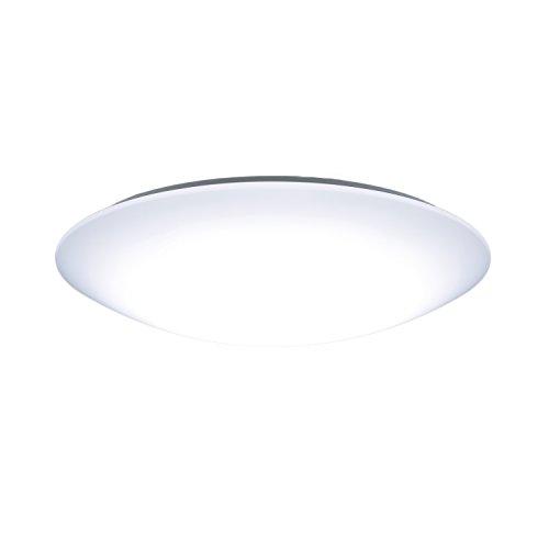 【Amazon.co.jp限定】パナソニック LEDシーリングライト 調光・調色タイプ ~6畳 HH-CB0620AZ