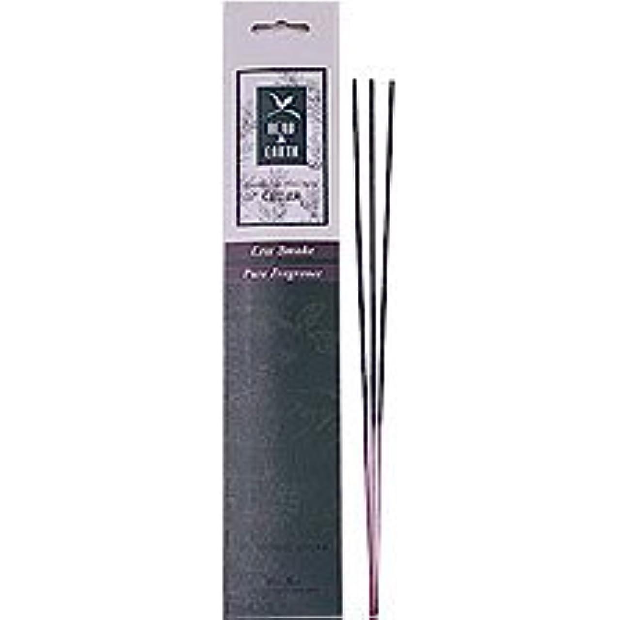 メイエラ祝福東部Herb & Earth Incense – Cedar