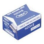 REX 自動切上チェザー N20AC15A-20A ACN15A-20A(16P407)(1/2-3/4)
