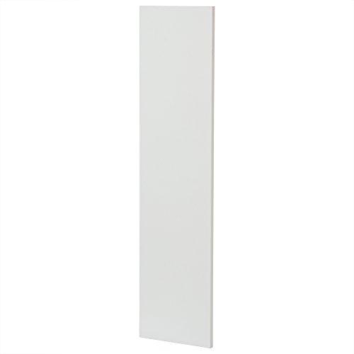 アイリスオーヤマ カラー化粧棚板 LBC-1230 ホワイト