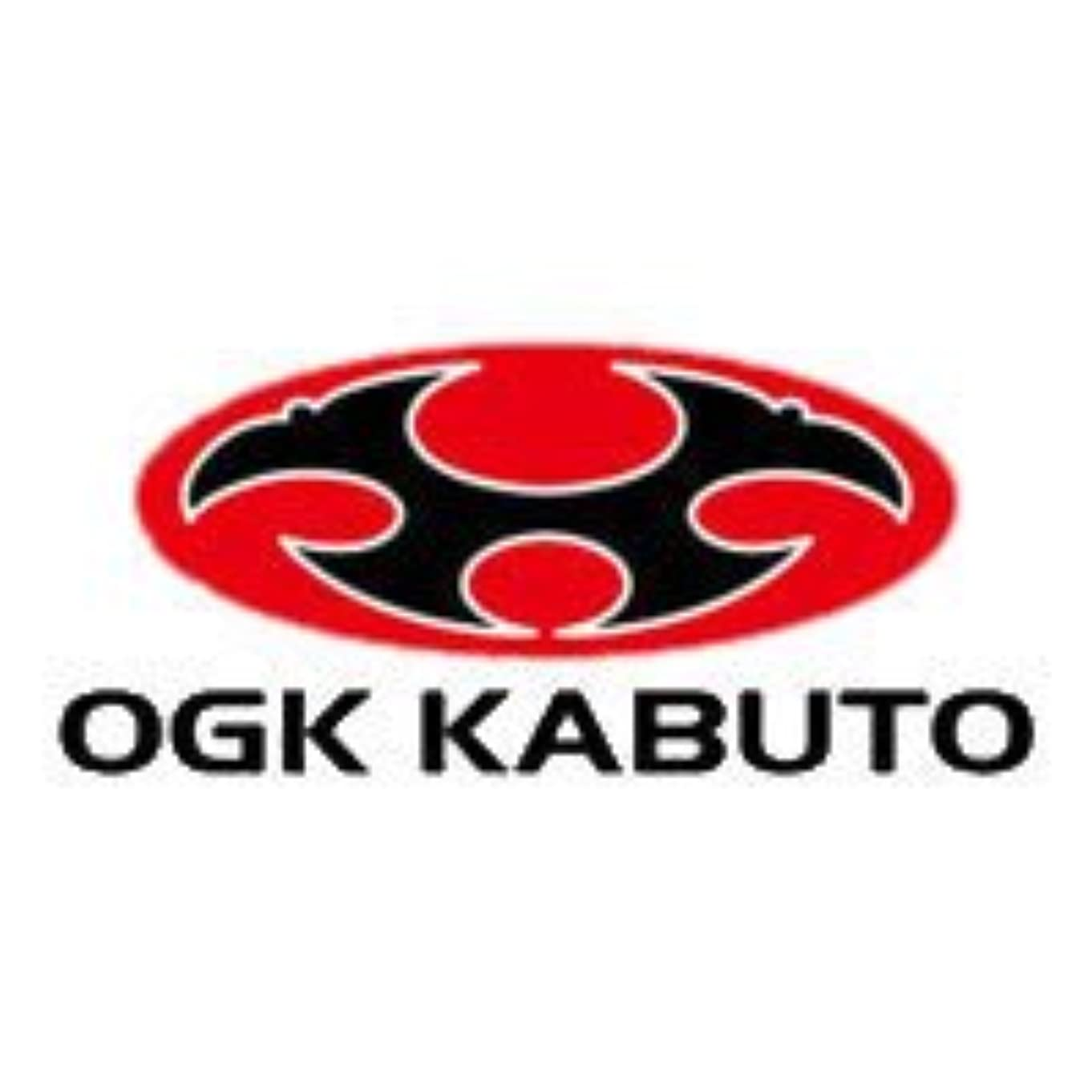 はずフェロー諸島気性OGK KABUTO(オージーケーカブト) ヘルメット ロックピンセット