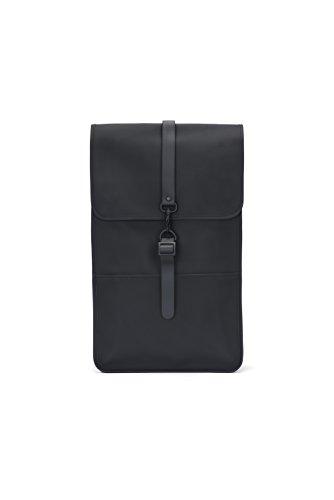 [レインズ] Backpack 12200104 Black ブラック
