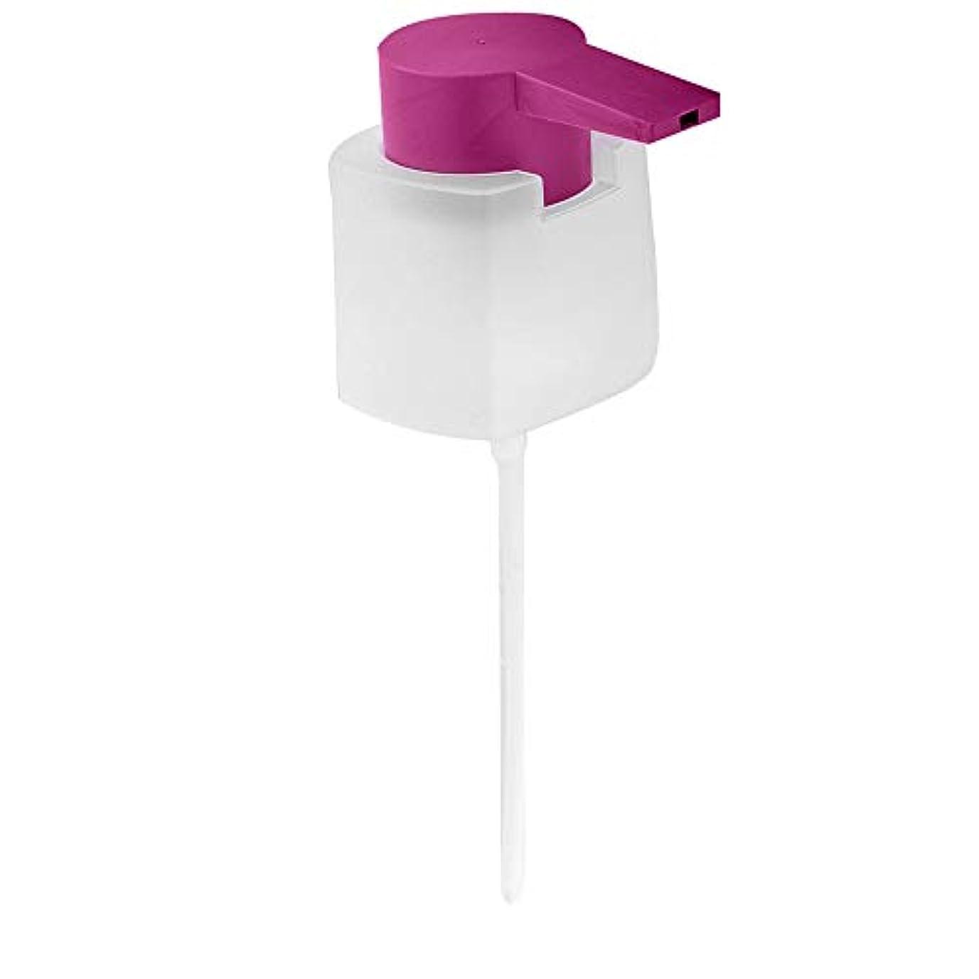 鼓舞する舌な光ウエラSPカラーセーブコンディショナー1000ml専用ポンプ