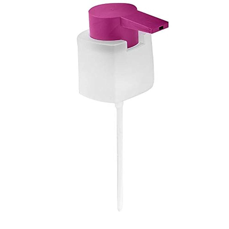 同級生咽頭つぼみウエラSPカラーセーブコンディショナー1000ml専用ポンプ