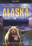Great Parks of Alaska [DVD] [Import]