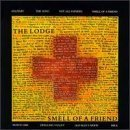 Smell of a Friend by Lodge (2005-02-22) 【並行輸入品】
