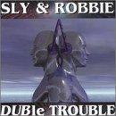 Duble Trouble