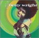 Very Best of Betty Wright