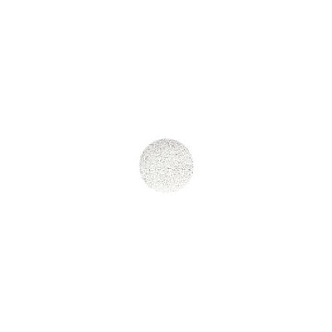 クリーナー受粉する唇ジェレレーション カラー852Gスターレット