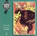 King Kong / She