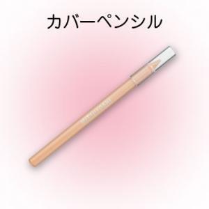 ビューティーカバーペンシル スリム1【三善】
