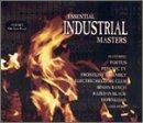 Essential Industrial...
