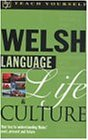 Teach Yourself World Cultures: Wales (Tywc)