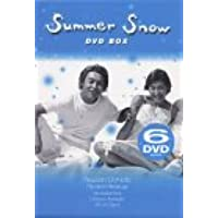 Summer Snow BOXセット
