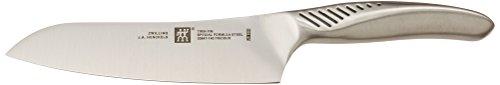 ツヴィリング ツインフィン マルチパーパスナイフ 小 140mm 三徳包丁 小包丁 ステンレス 日本製 30847-140