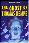 The Ghost of Thomas Kempe (New Windmills)
