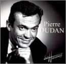 Pierre Dudan