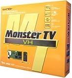エスケイネット PCIハードウェアエンコード TVキャプチャボード SK-MTV5H