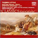 Bruch: Scottish Fantasy / Lalo: Symphonie espagnole by Little