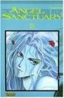 Angel Sanctuary 05