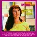 Hymns by Loretta Lynn (1995-01-01)