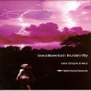 Swallowtail Butterfly 〜あいのうた〜♪CharaのCDジャケット