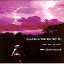 Chara「Swallowtail Butterfly 〜あいのうた〜」のジャケット画像