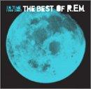 イン・タイム ザ・ベスト・オブ・R.E.M. 1988-2003 (スペシャル・エディション)