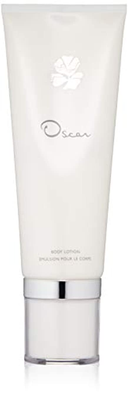 飾る施し依存するOscar De La Renta Body Lotion for Women, 6.8 Ounce by Oscar de la Renta