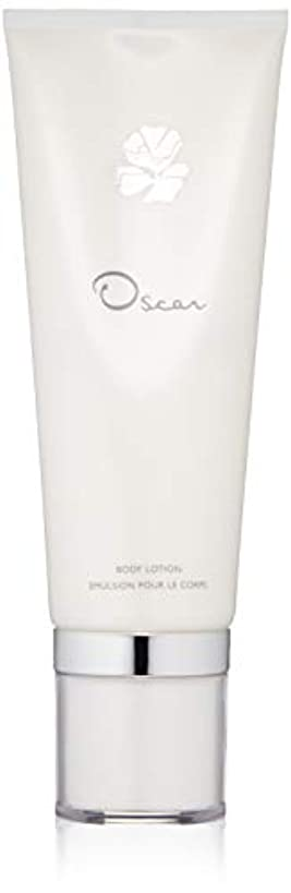 比較的ブラウザプロテスタントOscar De La Renta Body Lotion for Women, 6.8 Ounce by Oscar de la Renta