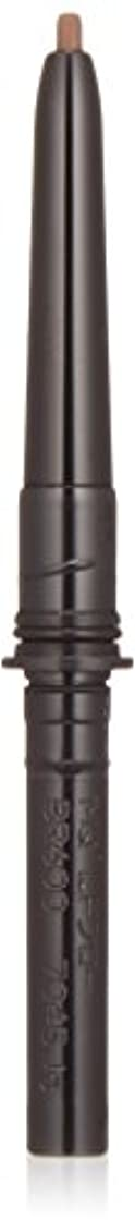 電信核ルビーマキアージュ ラスティングフォギーブロー BR600 ダークブラウン (カートリッジ) (ウォータープルーフ) 0.12g