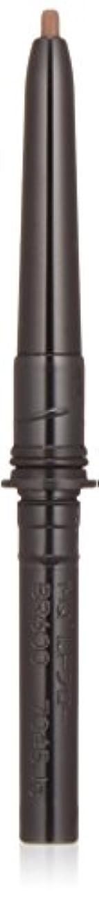 悪化する膨張するバイナリマキアージュ ラスティングフォギーブロー BR600 ダークブラウン (カートリッジ) (ウォータープルーフ) 0.12g