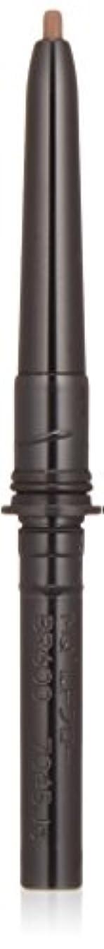 先入観リダクター対話マキアージュ ラスティングフォギーブロー BR600 ダークブラウン (カートリッジ) (ウォータープルーフ) 0.12g