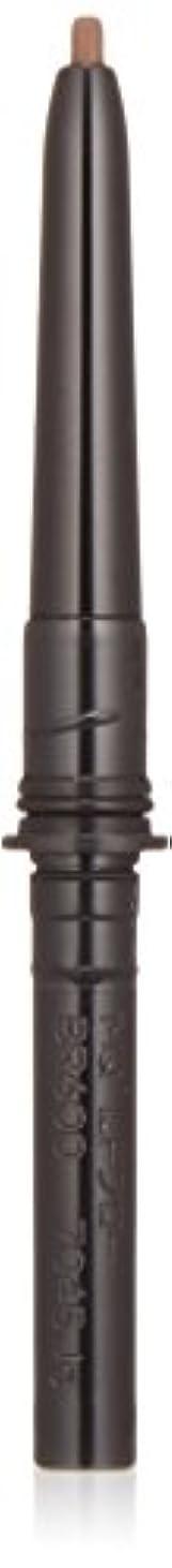 説得電気技師レジマキアージュ ラスティングフォギーブロー BR600 ダークブラウン (カートリッジ) (ウォータープルーフ) 0.12g