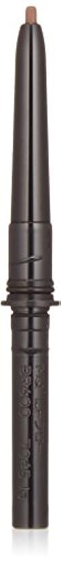石化するメッセージ保護マキアージュ ラスティングフォギーブロー BR600 ダークブラウン (カートリッジ) (ウォータープルーフ) 0.12g
