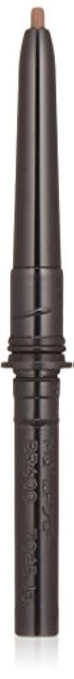 甘いきゅうりナイロンマキアージュ ラスティングフォギーブロー BR600 ダークブラウン (カートリッジ) (ウォータープルーフ) 0.12g
