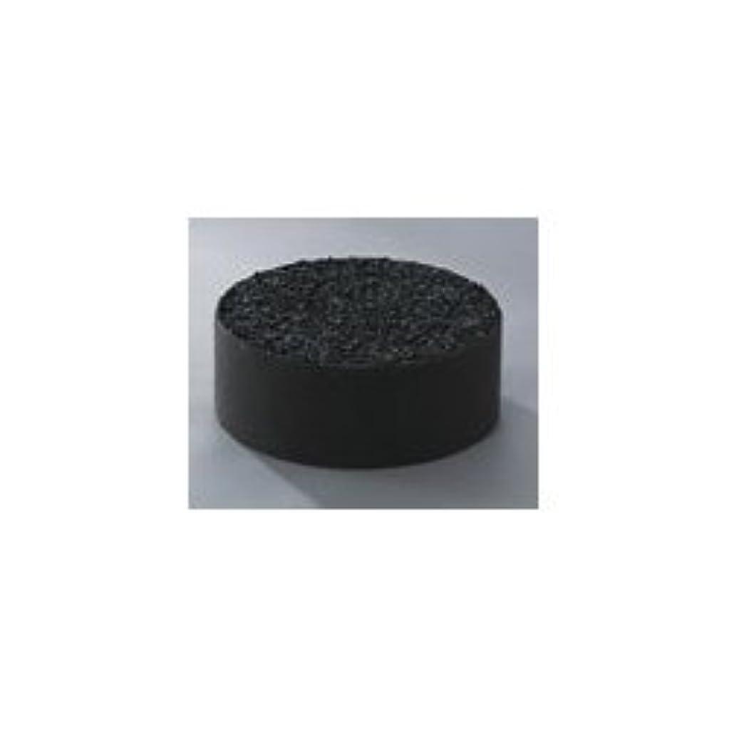 意志プレゼンター活気づけるジャノメ 24時間風呂 バインド活性炭 1個 バスエース用