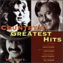 Country's Greatest Hits 1