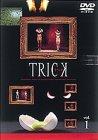 トリック(1)[DVD]