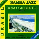 Brazil Samba Jazz 2