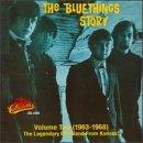 Blues Things 2