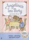 Angelina's Tea Party (Picture Puffin S.)