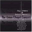 Union Chapel Concert