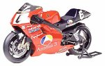 1/12 オートバイシリーズ アンテナ3 YZR500