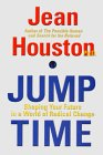 Jump Time: Living in the Future Tense