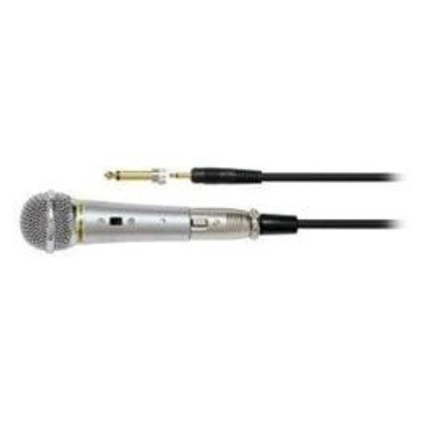 検体僕のチャレンジAudio-Technica オーディオテクニカ オーディオテクニカ マイクロホン AT-X3 ATX3 Audio-Technica