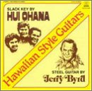 Hawaiian Style Guitar