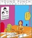 DISCOTICA