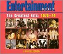 Entertainment Weekly: G.H. 1970-1974