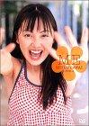 沢井美優 : Me [DVD]